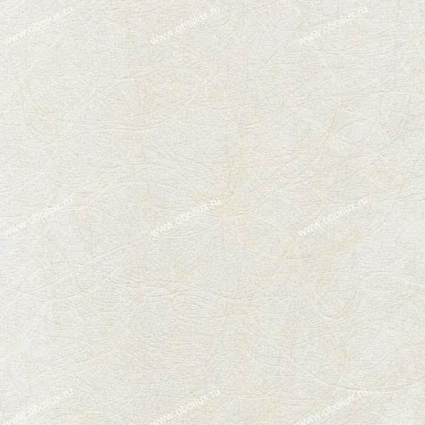 Немецкие обои Marburg,  коллекция Domotex New Style, артикул53512