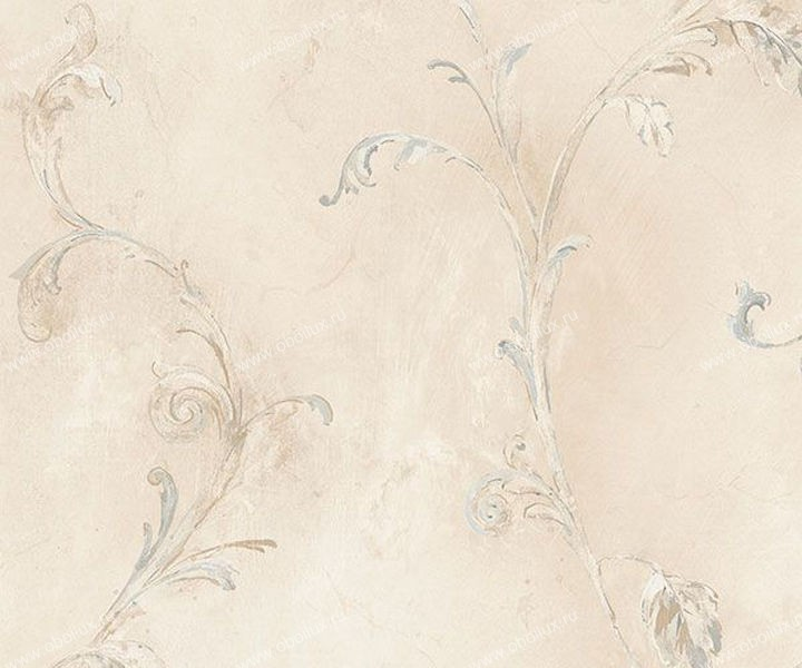 Канадские обои Aura,  коллекция Silk&Textures, артикулNT33758