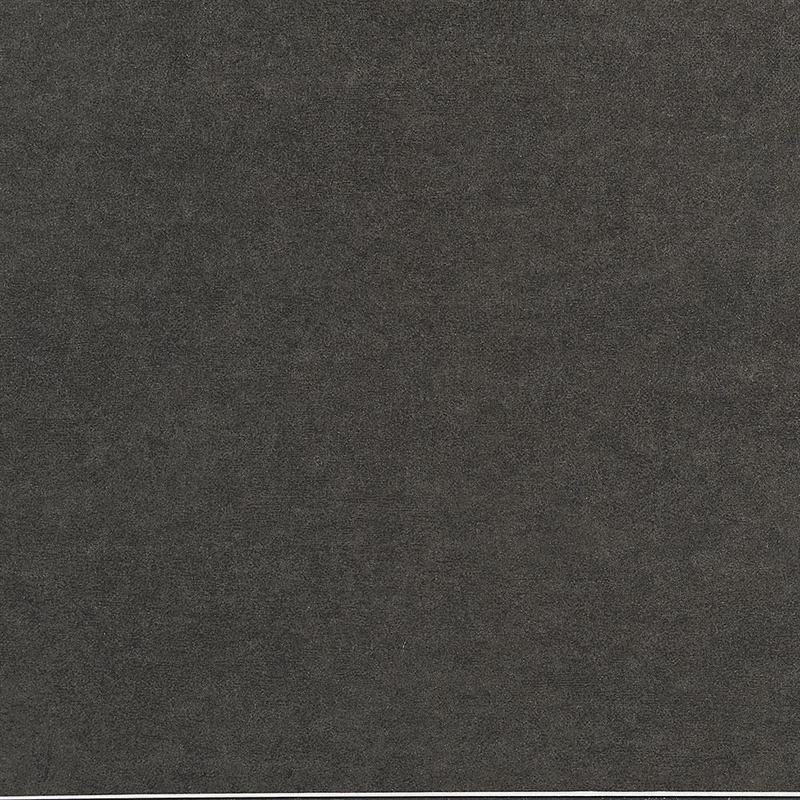 Французские обои Casamance,  коллекция Abstract, артикулA72000102