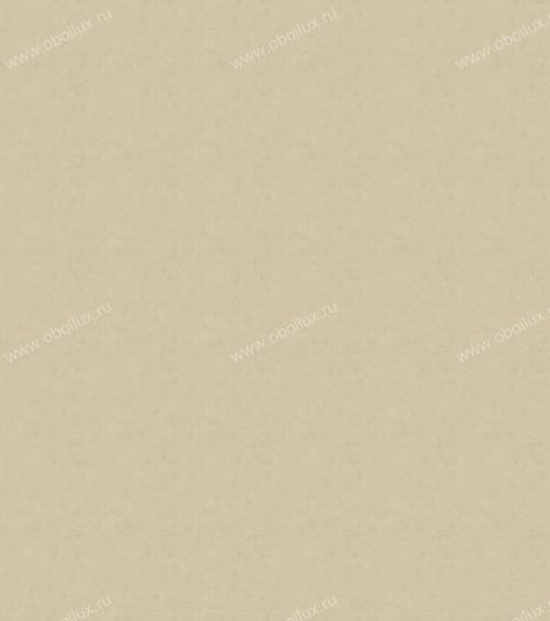 Бельгийские обои Khroma,  коллекция Best of, артикулstuccocoral623