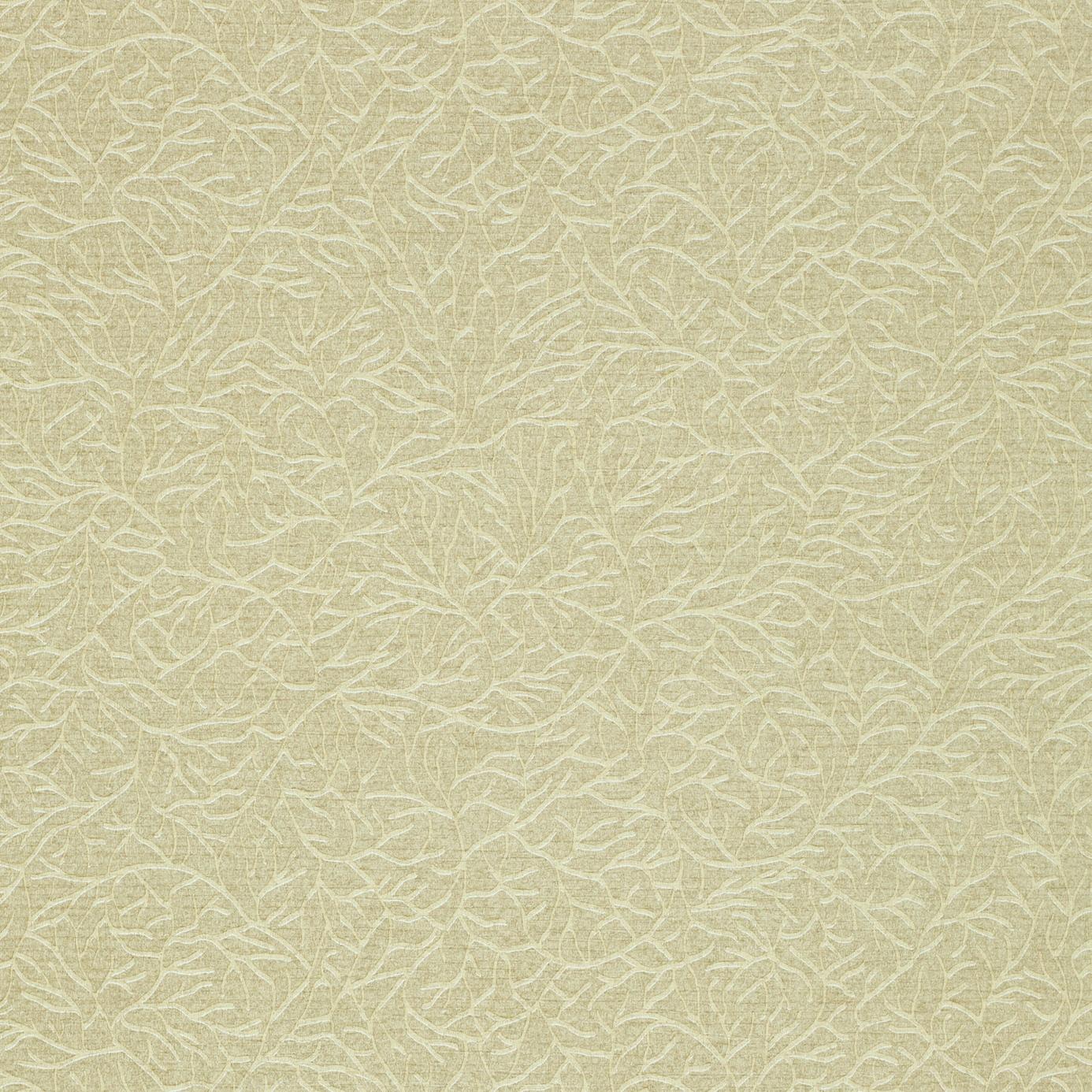Английские обои Zoffany,  коллекция Cascade Vinyl, артикул312127