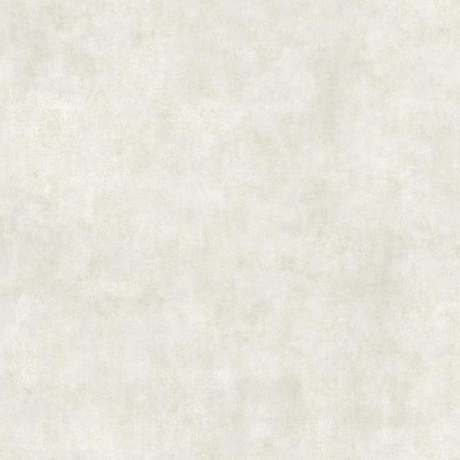Американские обои York,  коллекция Sonata, артикулPF0136
