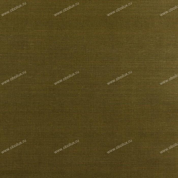 Бельгийские обои Arte,  коллекция Xanadu, артикул71032