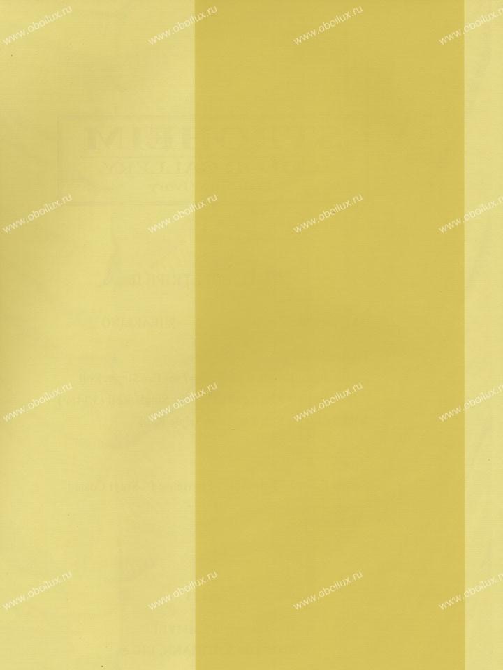 Американские обои Stroheim,  коллекция Color Gallery Platinum and Ivory, артикул8817E0030
