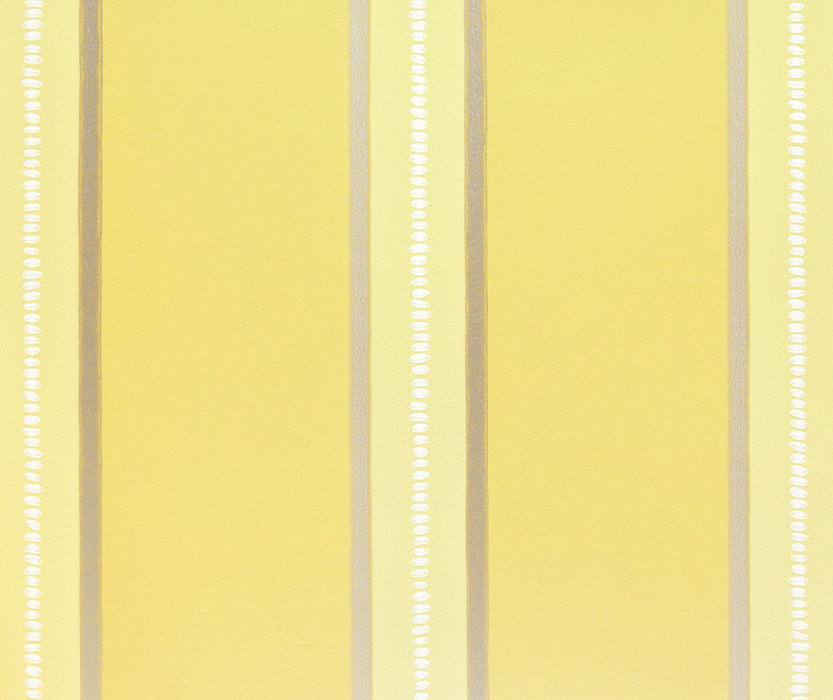 Английские обои GP & J Baker ,  коллекция Crayford, артикулBW45036/5