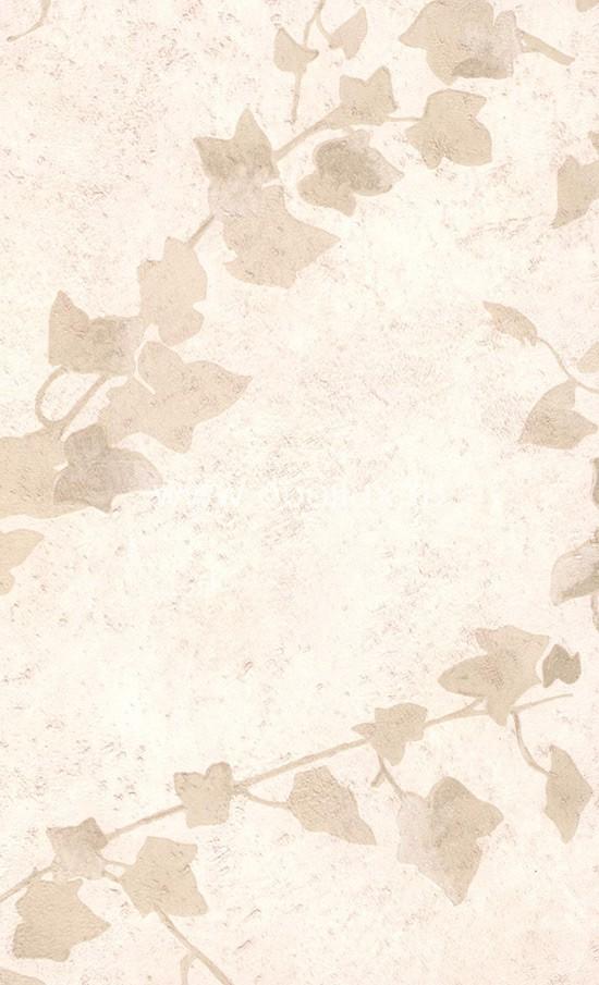 Бельгийские обои Arte,  коллекция Imagine Arezzo, артикул49100