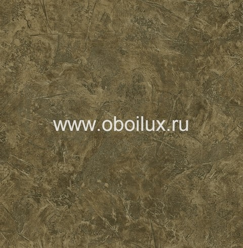 Американские обои Wallquest,  коллекция Izmir, артикулHA61700