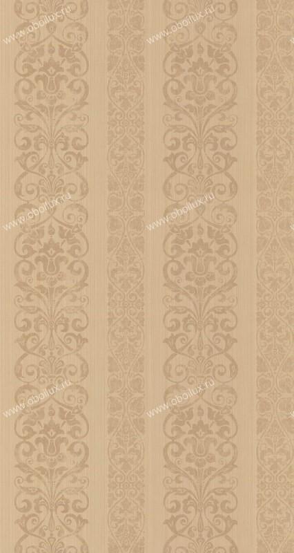 Немецкие обои Hohenberger,  коллекция Boudoir, артикул62138