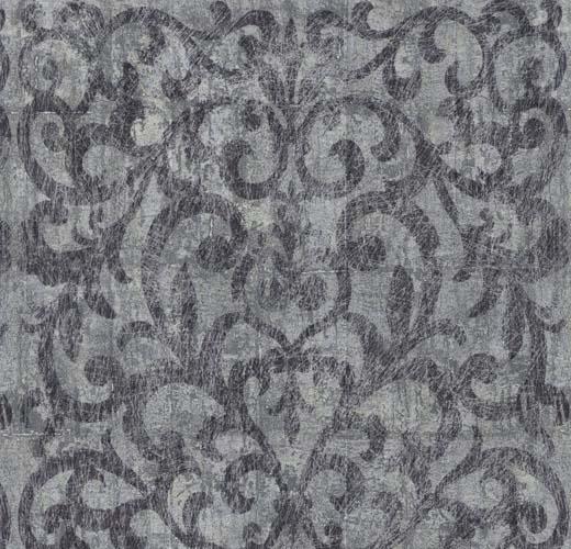 Английские обои Fardis,  коллекция Splendore, артикул10325