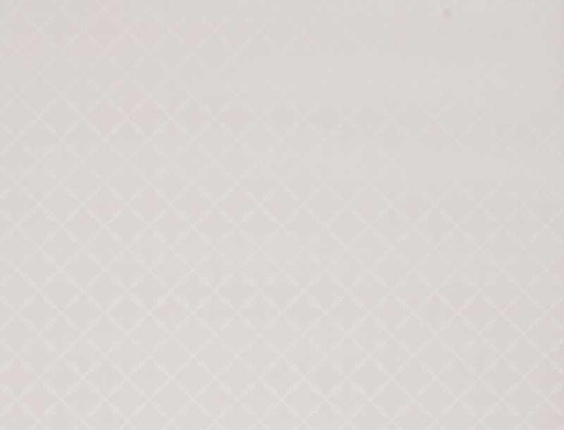 Тайские обои Jim Thompson,  коллекция Pageant, артикулWR1018/06