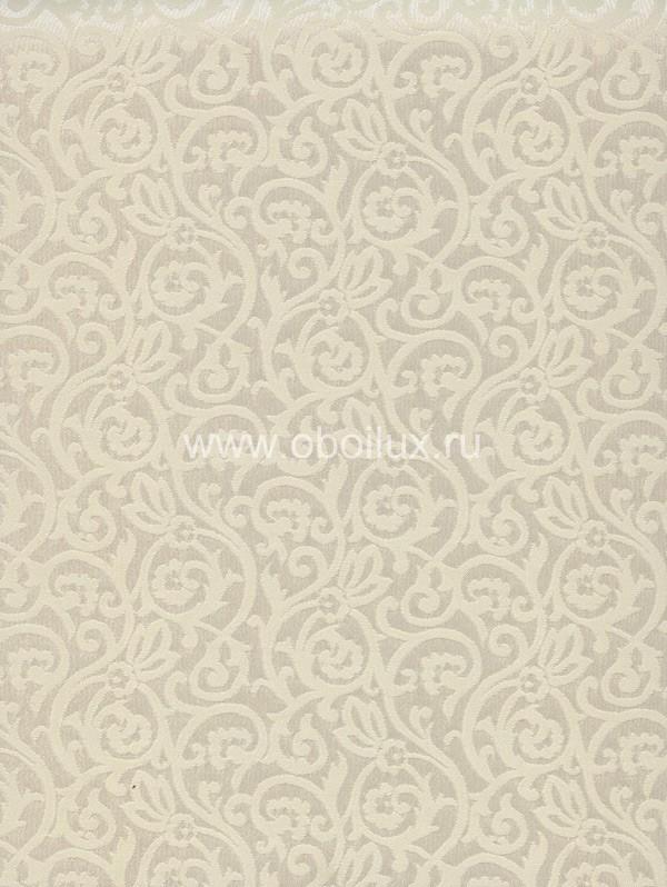 Бельгийские обои Bekaert,  коллекция Bekawall Design (Angleterre), артикулWilton1028