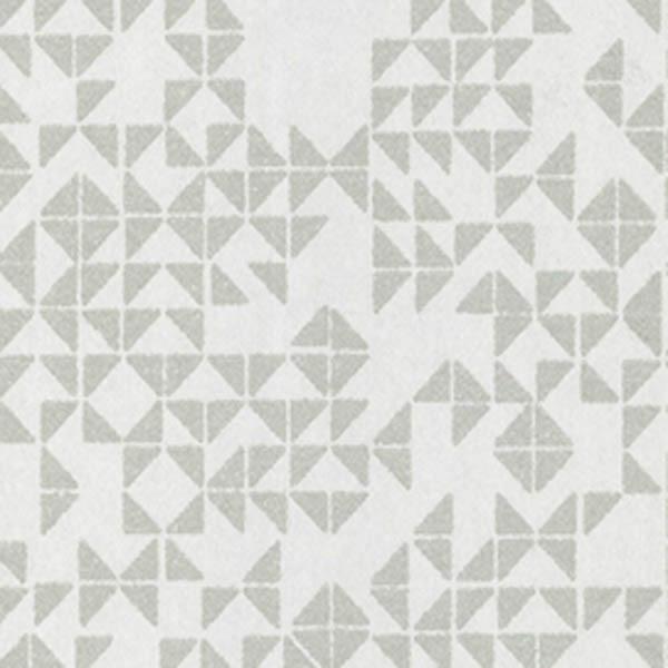 Бельгийские обои Hookedonwalls,  коллекция Favourite Twist, артикул76041