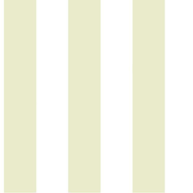 Американские обои York,  коллекция Ashford House - Ashford Tropics, артикулST5693