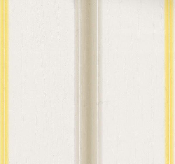 Французские обои Caselio,  коллекция Kaleido 4, артикулKLI5765-20-12