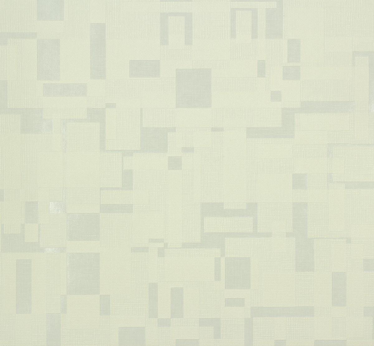 Немецкие обои A. S. Creation,  коллекция OK VI, артикул9523-56