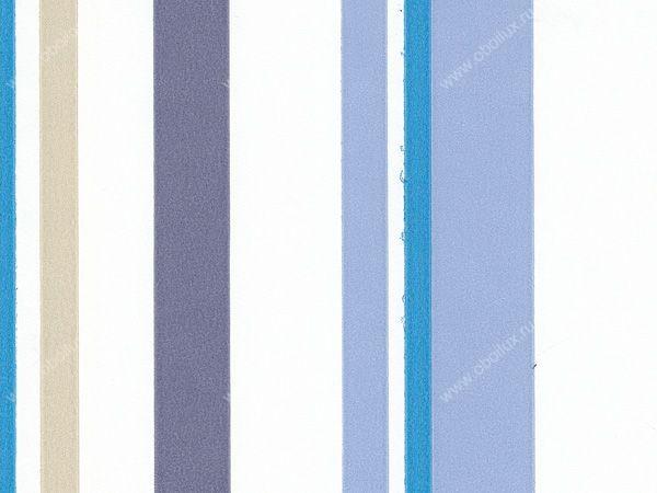 Обои  Eijffinger,  коллекция Stripes Only, артикул372005