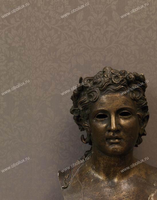 Канадские обои Aura,  коллекция Shadows, артикул345145