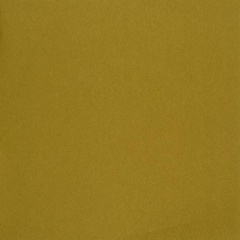 Французские обои Casamance,  коллекция Abstract, артикул72121281