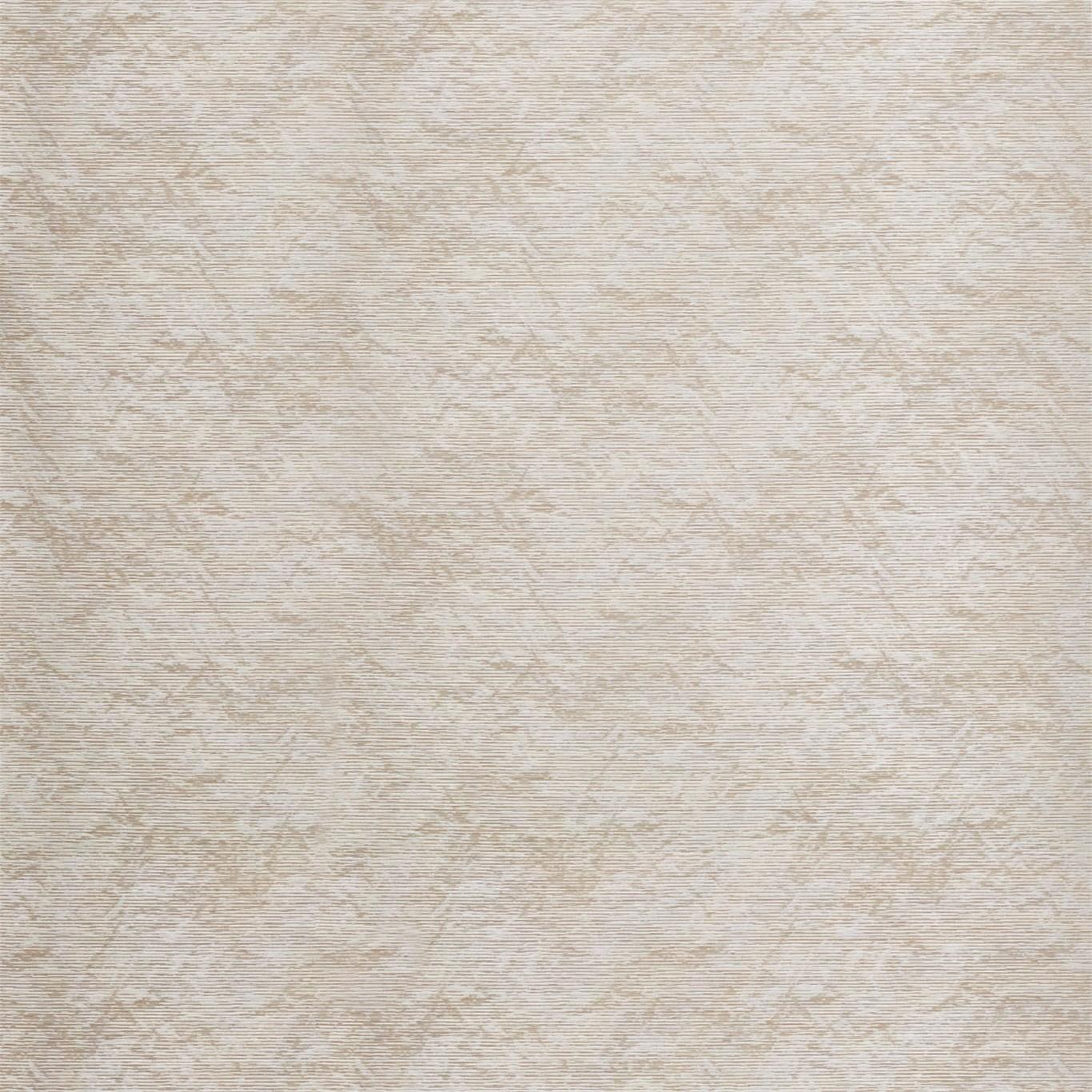 Английские обои Zoffany,  коллекция Akaishi, артикул312501