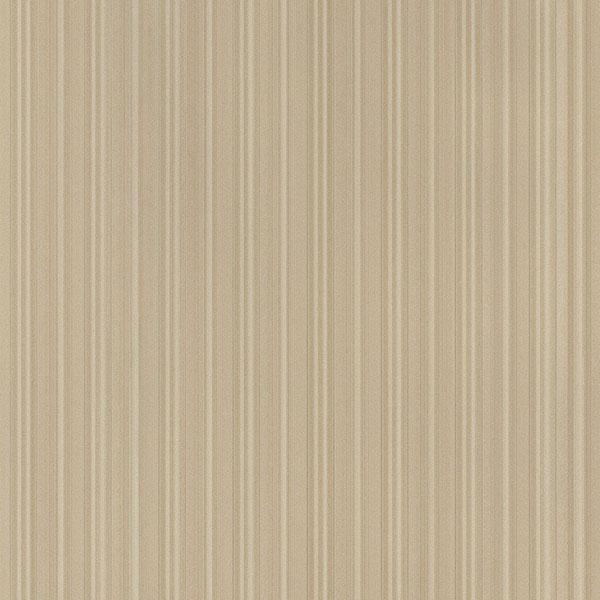 Канадские обои Aura,  коллекция Silk Collection III, артикулSL27521