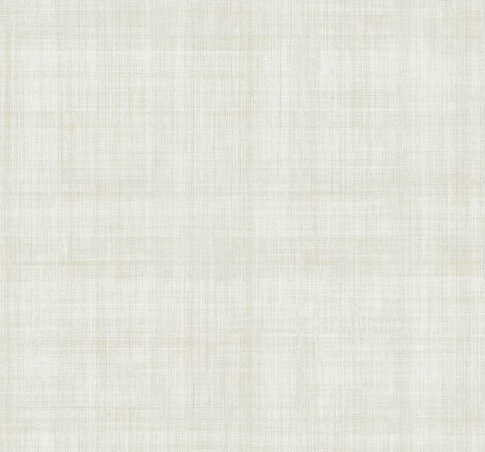Английские обои Mayflower,  коллекция Stark, артикулWMAST080901