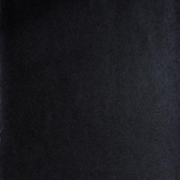 Американские обои Brewster,  коллекция Kenneth James - Verve, артикул59-51931