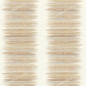 Французские обои Elitis,  коллекция Azzurro, артикулVP744-01