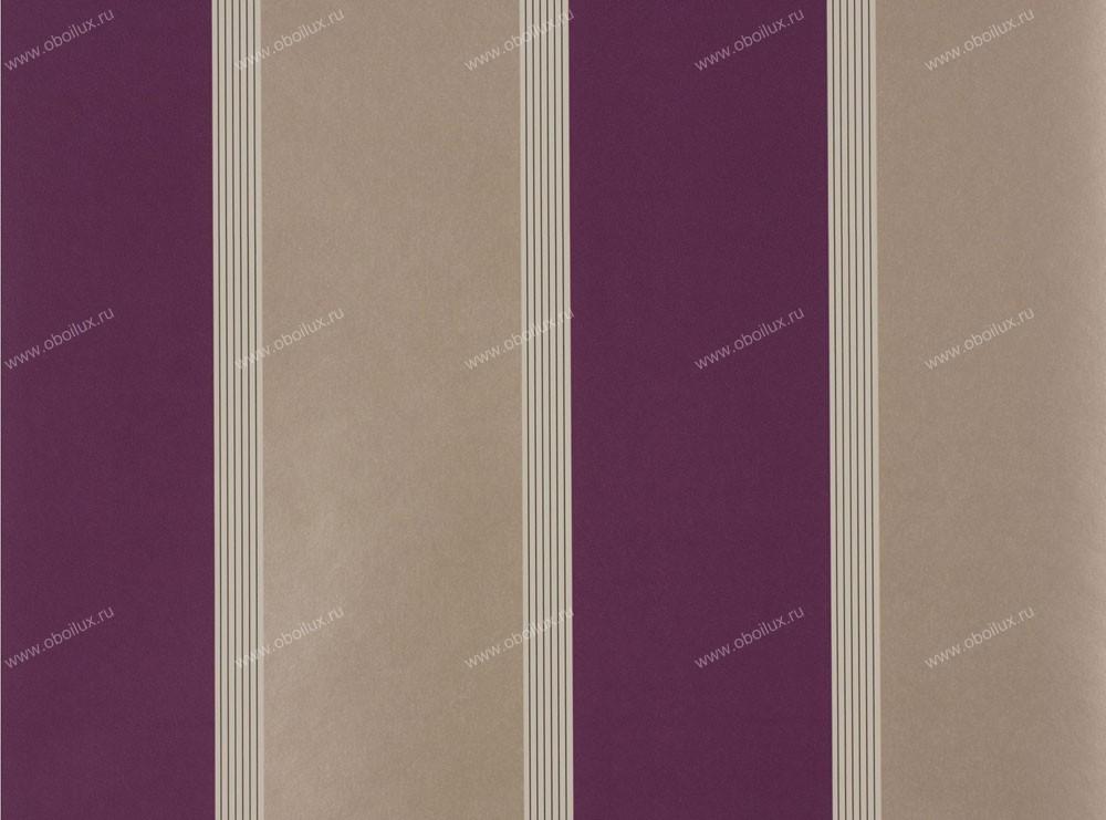 Английские обои Romo,  коллекция Fougere, артикулW358-05