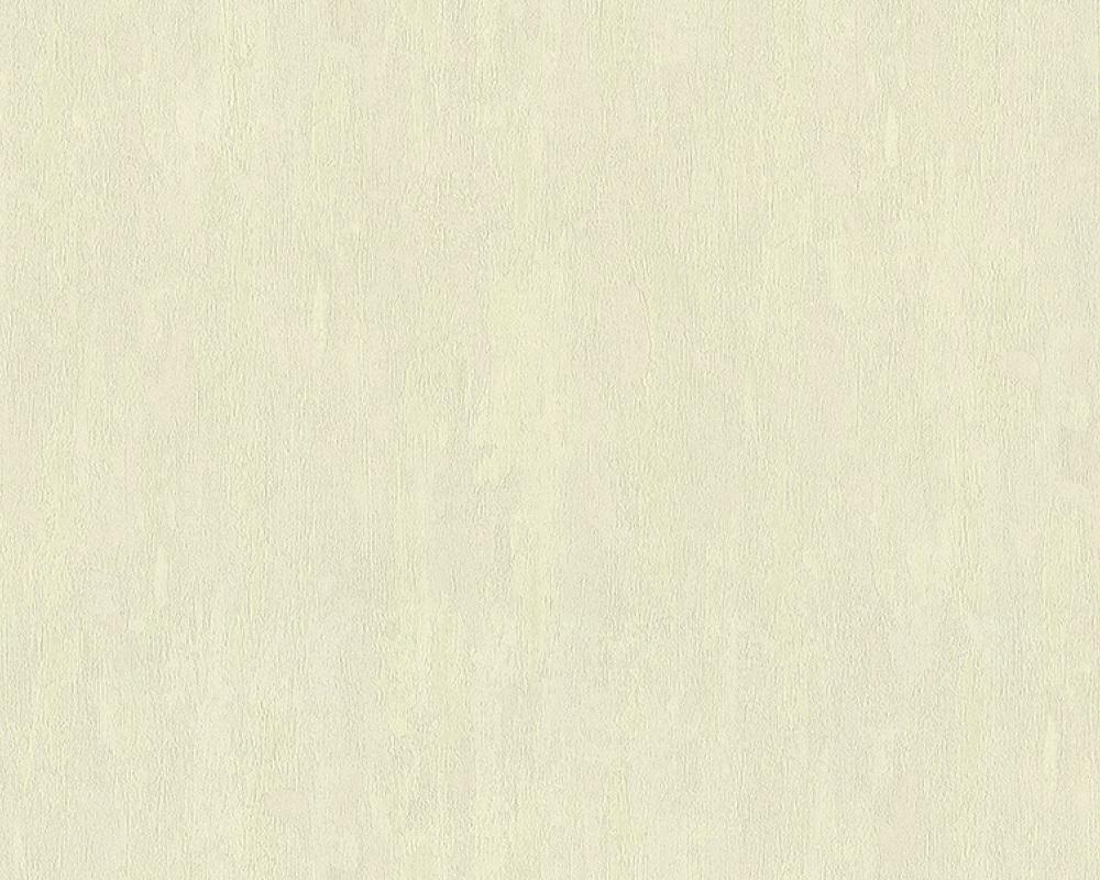 Немецкие обои A. S. Creation,  коллекция Speranza, артикул95565-1
