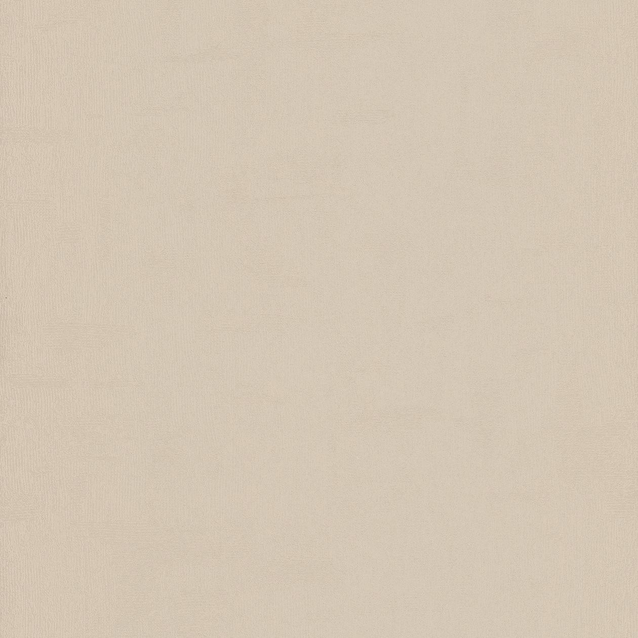 Французские обои Caselio,  коллекция Trio, артикулTIO67981010