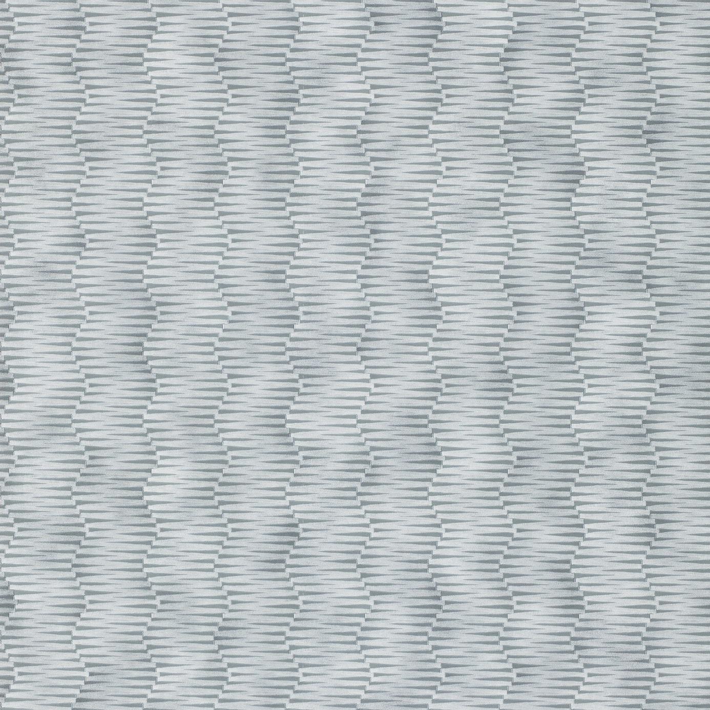 Английские обои Zoffany,  коллекция Cascade Vinyl, артикул312150