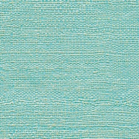 Французские обои Elitis,  коллекция Textures Vegetales, артикулVP731-12