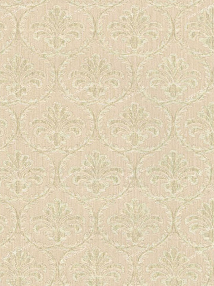Американские обои Brewster,  коллекция Textured Weaves, артикул98275315