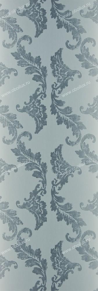 Английские обои Designers guild,  коллекция Savine, артикулP614/03