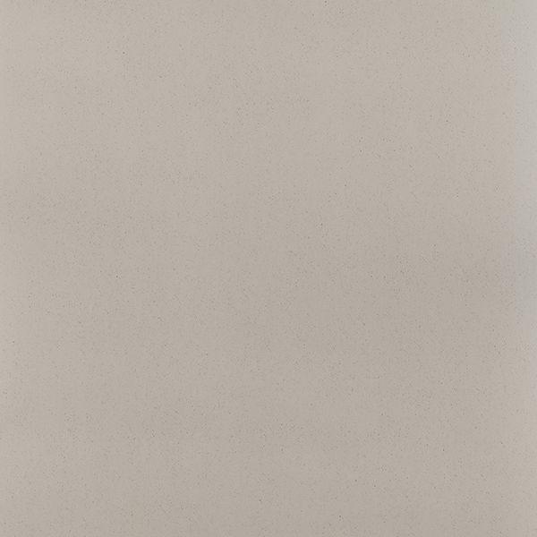Шведские обои Collection For Walls,  коллекция Classic I, артикул200403