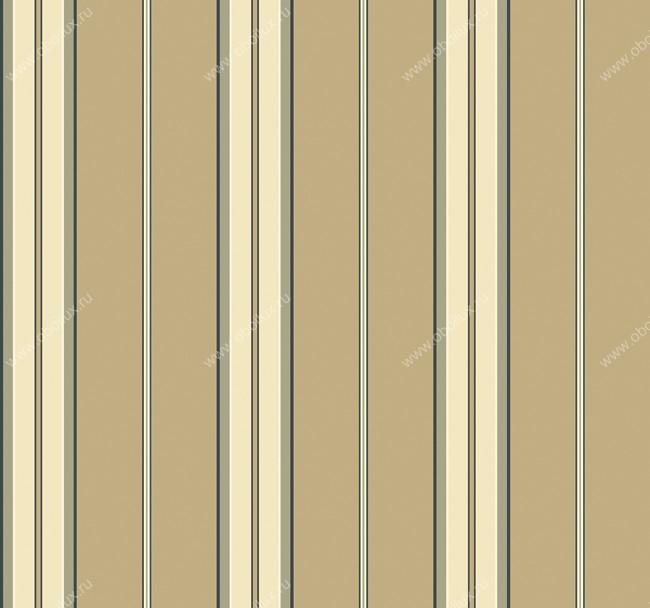 Американские обои York,  коллекция Stripes Resource, артикулSB4868