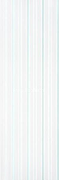 Английские обои Designers guild,  коллекция Brera, артикулP585/10
