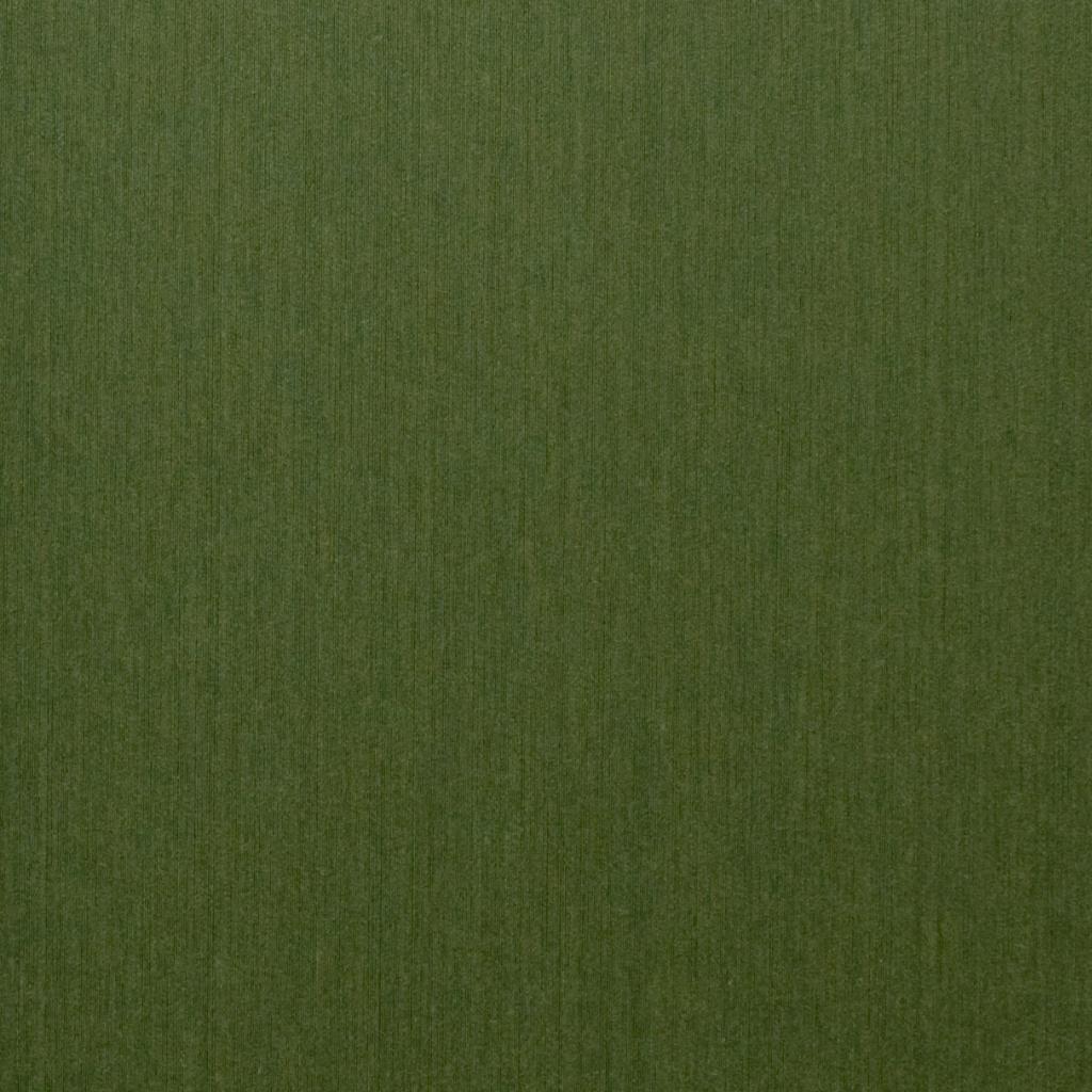 Итальянские обои 4Seasons,  коллекция Inverno, артикулIN5406