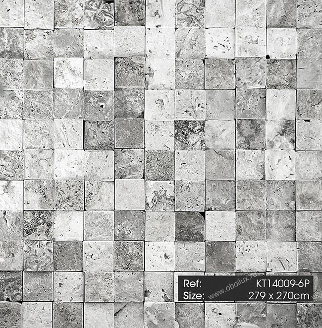 Немецкие обои KT-Exclusive,  коллекция Just Concrete, артикулkt14009