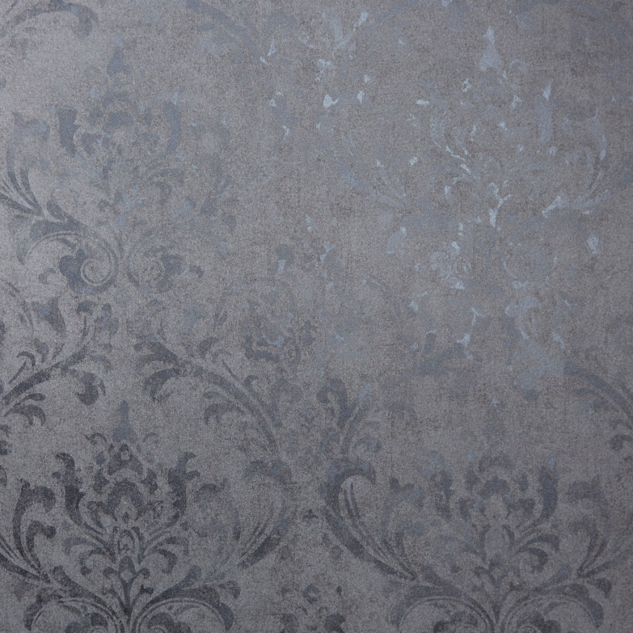 Французские обои Caselio,  коллекция Venise, артикулVEI65749090