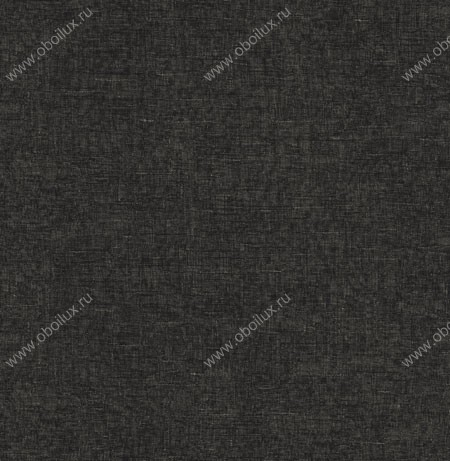 Немецкие обои KT-Exclusive,  коллекция Cape Cod, артикулcr72600