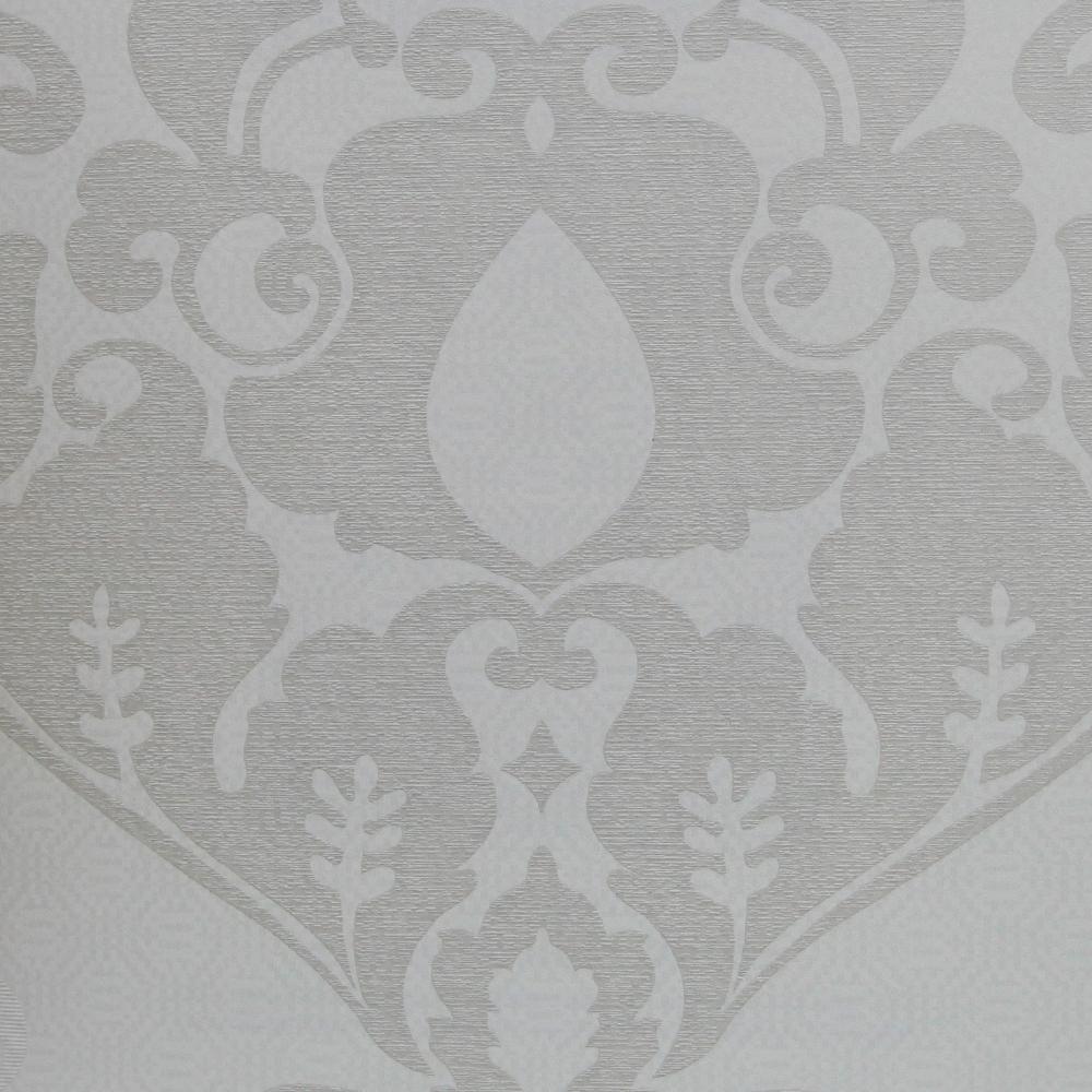 Бельгийские обои Atlas Wallcoverings,  коллекция Obsession, артикул542-1