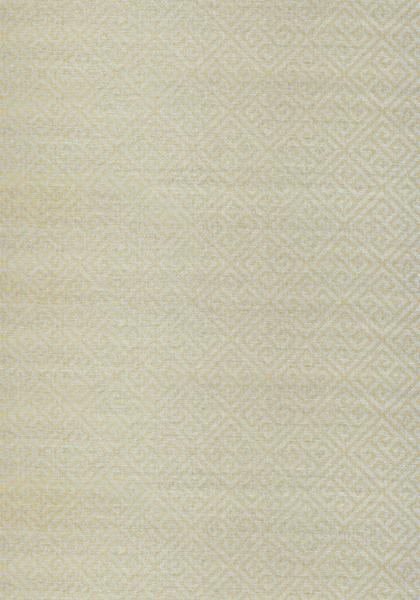 Американские обои Thibaut,  коллекция Grasscloth Resource III, артикулT41201