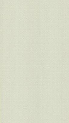 Американские обои Art Design,  коллекция Serene, артикул62-65872