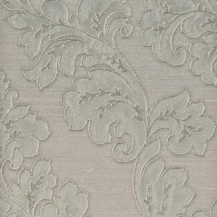 Итальянские обои Selecta Parati,  коллекция Seta, артикулSE125004