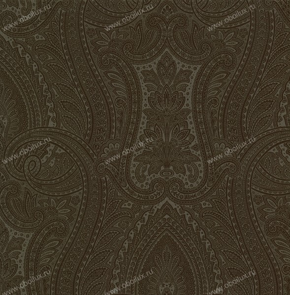Американские обои Seabrook,  коллекция Villa Medici, артикулVM50204