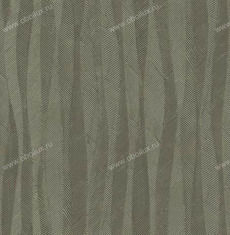 Американские обои Wallquest,  коллекция Urban Style, артикулut31304