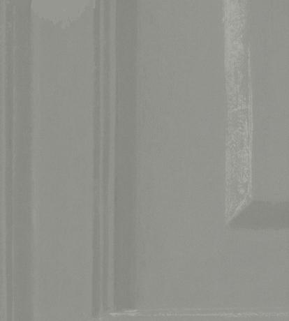Английские обои Andrew Martin,  коллекция Attic, артикулTR01-01