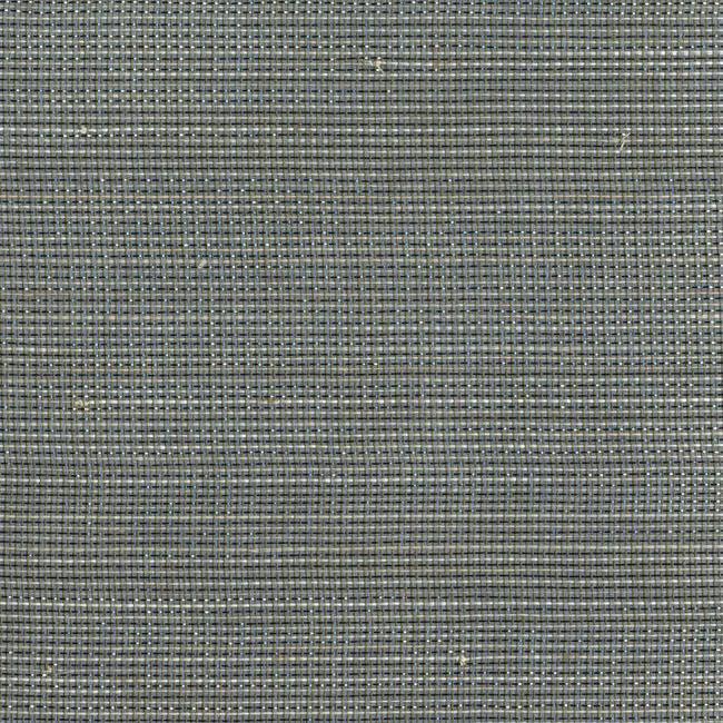 Американские обои York,  коллекция Designer Resource Grasscloth and Natural Wallpaper, артикулNZ0734