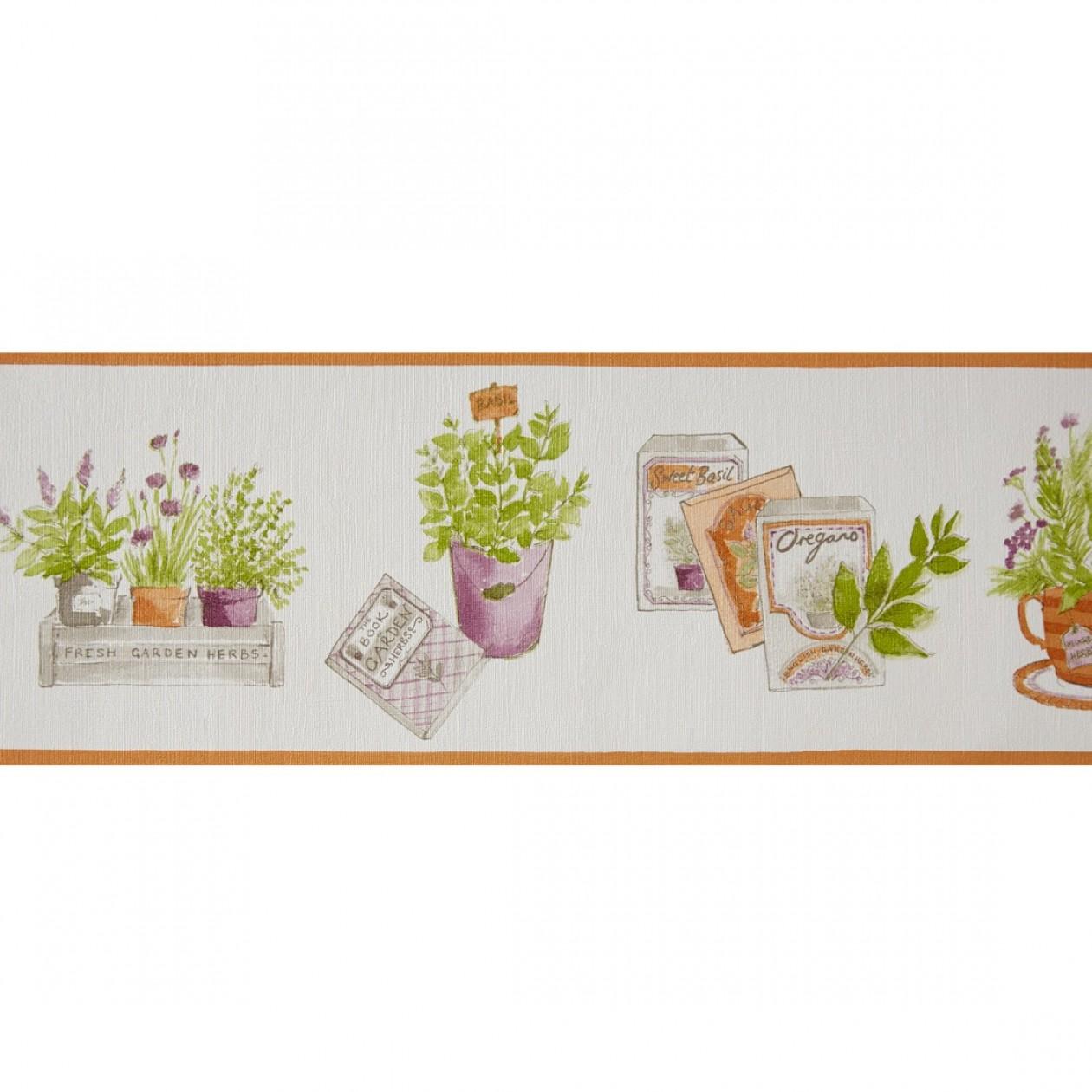 Французские обои Caselio,  коллекция Cavaillon, артикулCAV64963031